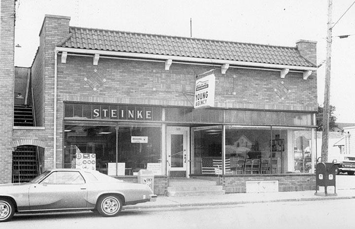 1976 Steinke Pbg-wpl00725l